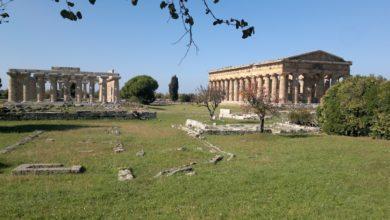 Photo of Itinerari di Arte e Archeologia