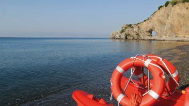 Photo of Balneabilita'a Salerno, revocato il divieto
