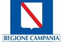 Photo of Regione Campania: Operai Idraulico Forestali, sottoscritto il contratto integrativo di categoria