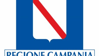 Photo of Regione Campania, Covid-19: l'ordinanza n.55