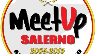 Photo of Salerno: Senso Vietato in Via Negri, il MIT dà ragione al Meetup Amici di Beppe Grillo