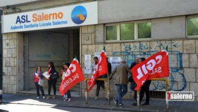 Photo of Salerno: la Giornata Mondiale dell'accesso all'aborto