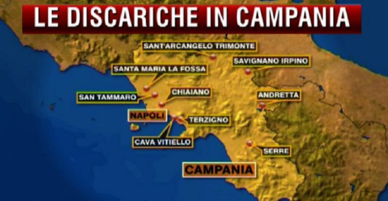 mappa_rifiuti_campania