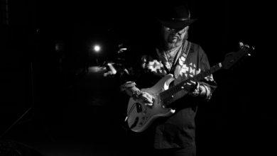 Photo of 7network presenta in anteprima il documovie su Peppe 'o Blues