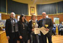 Photo of Bellizzi: la terza edizione del Premio Internazionale d'arte Il Canto delle Muse