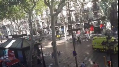 Photo of Attentato di Barcellona del 17 agosto: i servizi segreti spagnoli informati dall'Imam Es Satty