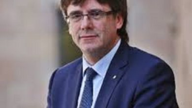 Photo of Carles Puigdemont: il Governatore della Catalogna sfida Madrid