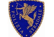 Photo of Battipaglia, la Polizia arresta un pregiudicato per spaccio di sostanze stupefacenti