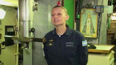 Photo of Sottomarino scomparso: la Marina di Buenos Aires conferma la tragedia