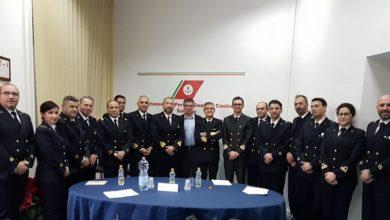 Photo of Sicurezza in Mare: la Capitaneria di Salerno annuncia la Campagna Bollino Blu
