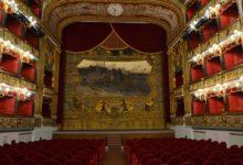 Photo of Teatro Lirico Giuseppe Verdi di Salerno