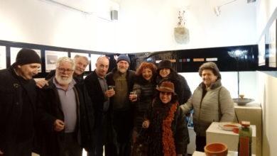 Photo of Salerno: da Art.Tre la prima mostra di Design Ceramico degli allievi del Liceo Artistico Sabatini Menna