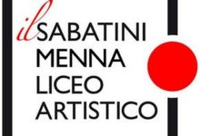 Photo of Open Day 2020-2021 del Liceo Artistico Sabatini Menna di Salerno