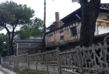 Photo of Fonderie Pisano, Salerno: il Comitato Salute e Vita continua la battaglia