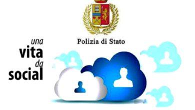 Photo of Una Vita da Social