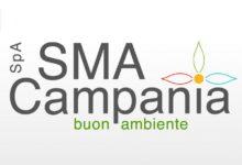 """Photo of SMA Campania: Precisazioni relative all'inchiesta di Fanpage. """"Ottemperato agli ordini di Legge"""""""