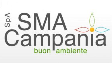Photo of SMA Campania: lavori di manutenzione territoriale