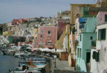 Photo of Spostamenti fra Regioni, l'ordinanza in Campania