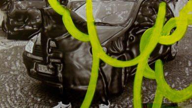 Photo of The Choice, La Scelta: a Roma, dal 3 aprile in mostra i lavori di quattro artisti internazionali