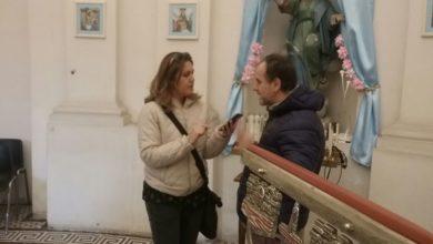 Photo of Fonderie Pisano a Salerno: il Comitato Salute e Vita diffida Regione, ASL e ARPAC