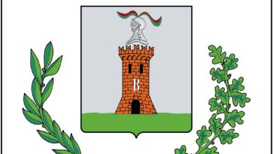 Photo of Baronissi, Elezioni: si firma il codice etico della legalità