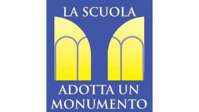 Photo of Salerno: La scuola adotta un monumento