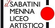 Photo of Esame di Stato 2019: il Liceo Artistico