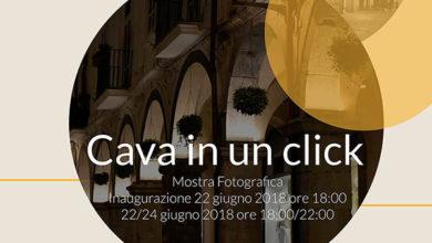 Photo of Cava de' Tirreni: I genitori degli alunni del 3° Circolo Didattico di Pregiato presentano i loro lavori fotografici