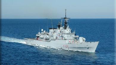 Photo of Sea Watch e Decreto Sicurezza Bis: scoppiano le polemiche