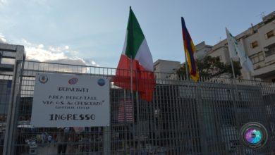 Photo of L'Occhio Nei Quartieri: Salerno, una convenzione per l'ottimizzazione dei servizi nei mercati cittadini