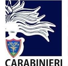 Photo of Rifiuti: i Carabinieri Forestali emanano 11 arresti