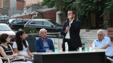 Photo of L'importanza della Memoria a Gioi Cilento