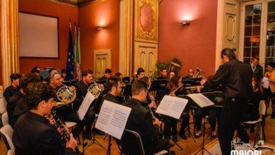 Photo of La quinta edizione del Maiori Music Festival a Palazzo Mezzacapo