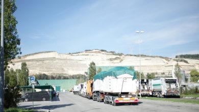 Photo of Giffoni Valle Piana: sulla discarica Sardone la polemica tra i 5Stelle e la Provincia