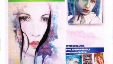 Photo of Agropoli: la Personale dell'artista Nina Esposito al Museo Civico delle Arti