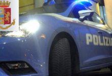 Photo of Salerno: primo weekend con restrizioni, la Polizia effettua controlli