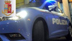 Volante-della-Polizia