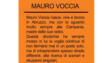 Photo of Scatti d'Autore 2018: la Rassegna Fotografica all'Arco Catalano chiude con Aware di Mauro Voccia