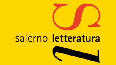 Photo of Salerno Letteratura: il programma dell'ottava edizione