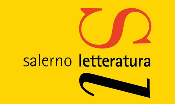 Salerno Letteratura: il programma dell'ottava edizione