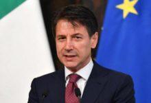 Photo of Premier Conte: il nuovo DPCM in vigore dal 10 agosto al 7 settembre