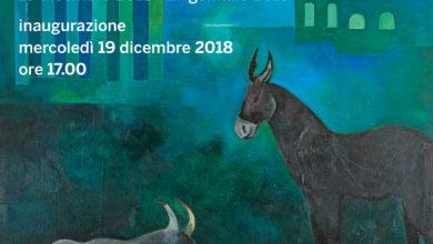 Locandina_Mostra Sergio Vecchio
