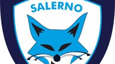 Photo of Polisportiva Salerno Guiscards, presentate ufficialmente le attività della stagione 2020/21