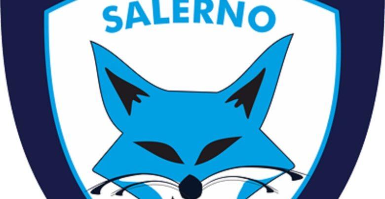 Salerno Guiscards, il team calcio perde di misura in casa della nuova capolista Vietriraito