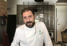 Photo of Fa Balà L'Oeucc! C'è una Sardina Innamorata..