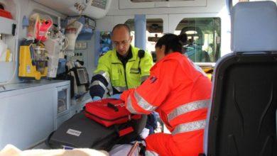 Photo of Regione Campania: corsi di formazione per i medici del 118