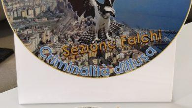 Photo of Salerno, Polizia: Controlli sul territorio