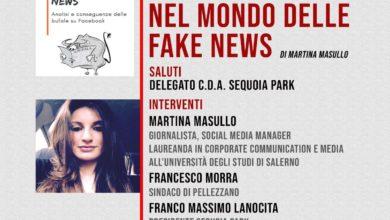 Photo of Nel Mondo delle Fake News- Analisi e Descrizione delle Bufale su Facebook