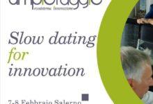 Photo of Ampioraggio: una fondazione indipendente per valorizzare il territorio