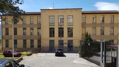 Photo of Sala Consilina, adeguamento sismico del Liceo Cicerone